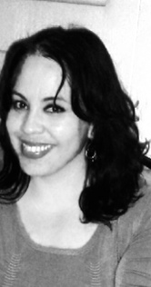 Maria Vega