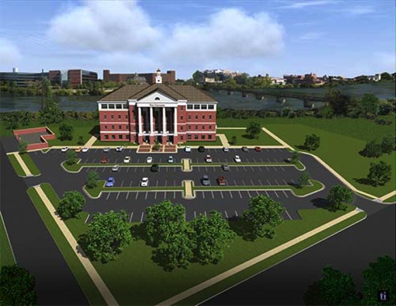 Phenix University